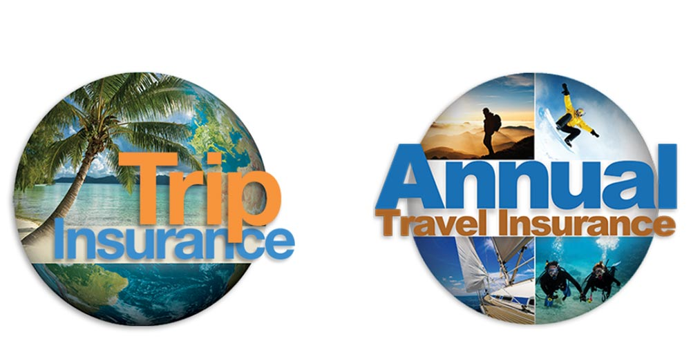 DAN Travel Insurance for boaters, boat charters, expeditions, and boat cruises
