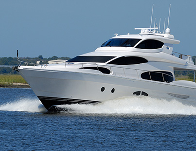 New Boater Here S What You Need To Know About Carbon Monoxide